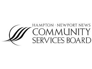 Hampton-Newport News CSB