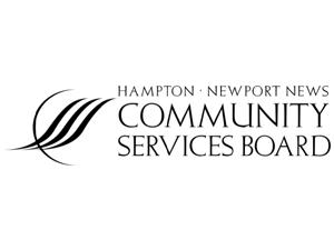 Hampton-Newport News CSB