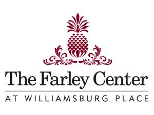 Farley Center