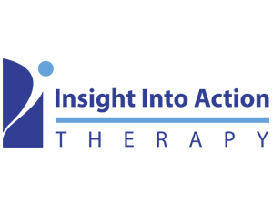 Insight Into Action Therapy