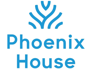Phoenix House of the Mid-Atlantic