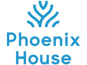 Phoenix House of the Mid-Atlantic