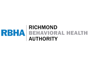 Richmond Behavioral Health Authority