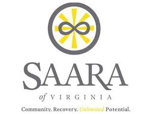 SAARA of Virginia