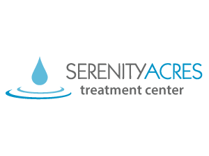 Serenity Acres Treatment Center