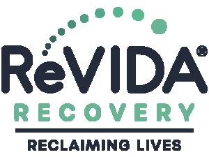 ReVIDA Recovery