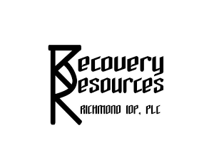 Richmond IOP PLC Recovery Resources