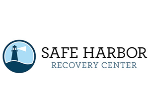 Safe Harbor Recovery Center