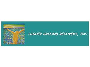 Higher Ground Recovery