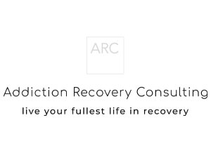 Addiction Recovery Consulting